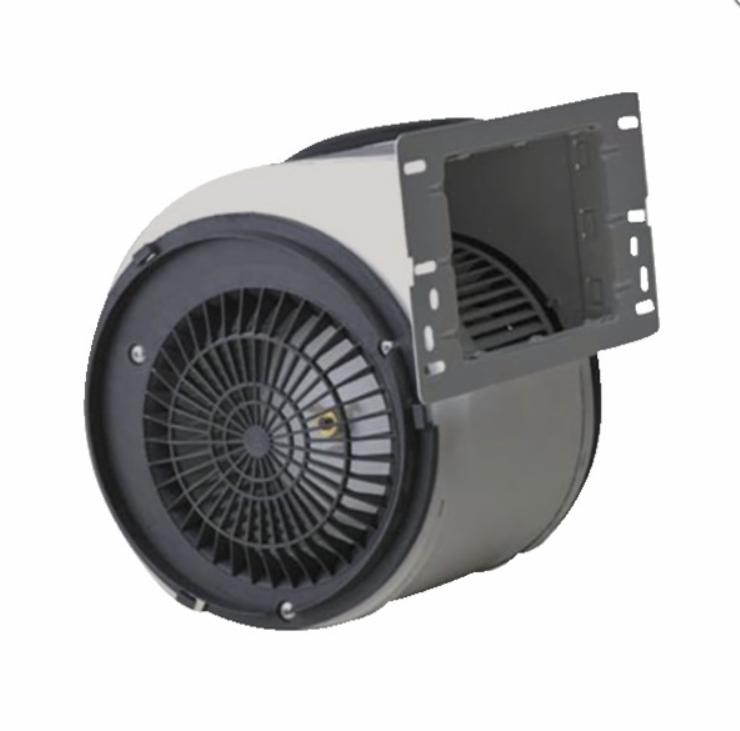 Ventilateur centrifuge NATALINI SIT
