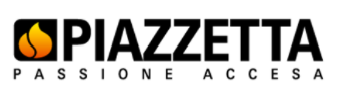 PIAZZETTA/ SUPERIOR poêle à granulé