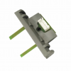 Capteur de débit MICRONOVA gris