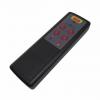 Radiocommande PE059-A01 MICRONOVA 4 touches
