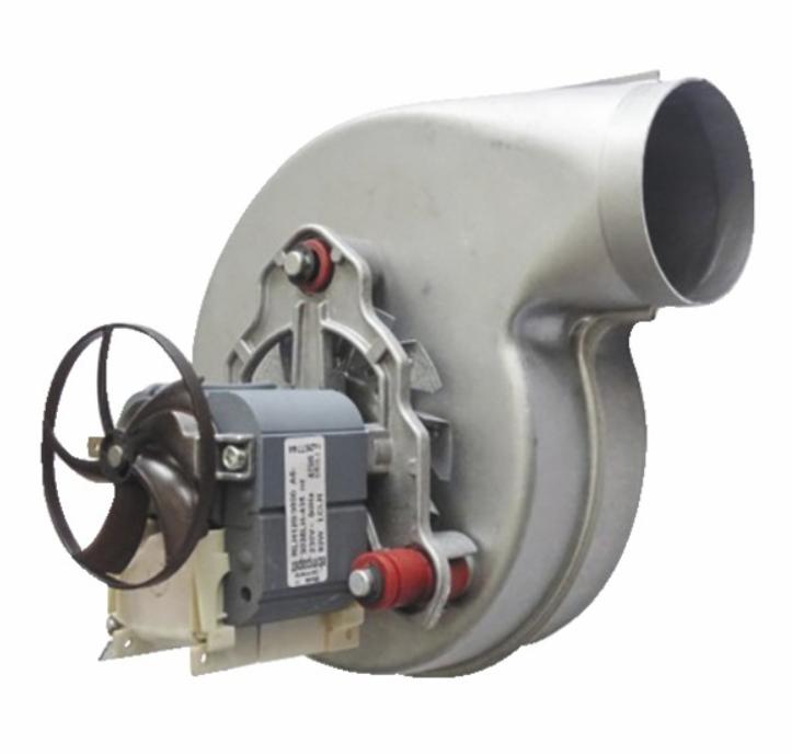 Extracteur 92W RLH120