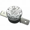 Thermostat bimétallique 140°C