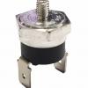 Thermostat bimétallique à vis 130°C
