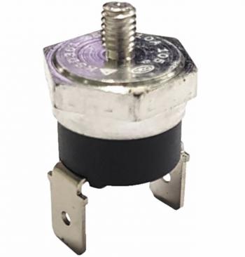 Thermostat bimétallique à vis 152°C