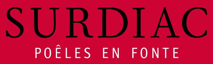 EFEL/SURDIAC