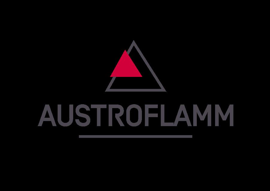 Austroflamm poêle à granulé