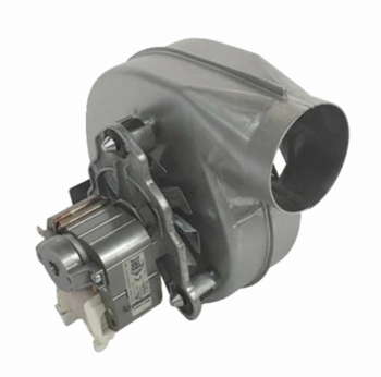 Extracteur 57W RLG108