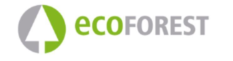 ecoforest poêle à granulé Granuleshop b-energie