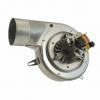 Extracteur 59W EF02