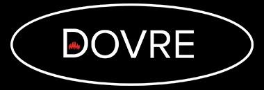 DOVRE